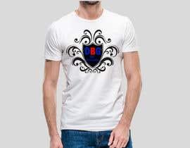 #90 for Logo/TShirt Design by mdsajeebrohani