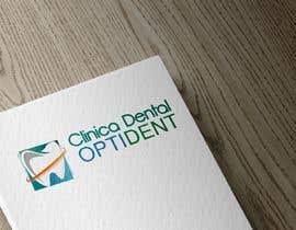 #129 untuk Desarrollo de Branding Clinica Odontologica oleh BunnyStudios