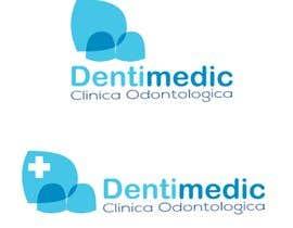 #180 para Desarrollo de Branding Clinica Odontologica de fmbocetosytrazos