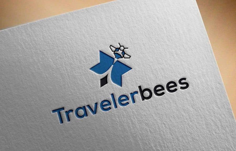 Konkurrenceindlæg #76 for Design a logo for voluntourism site