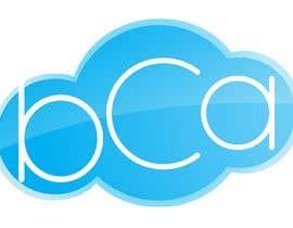 Nro 53 kilpailuun Amnimate current logo käyttäjältä sxmbrx