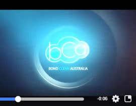 Nro 56 kilpailuun Amnimate current logo käyttäjältä kathe0512