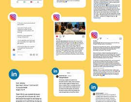 #5 para Create a testimonial page de GraphicHunters06