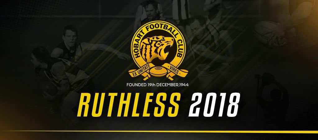 Penyertaan Peraduan #18 untuk Graphic Design - sporting team membership campaign