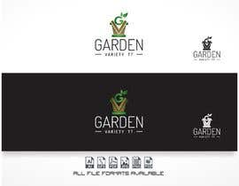#40 for Build me a company logo by alejandrorosario
