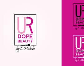 #51 untuk Logo Redesign for Beauty Brand oleh kunalnath