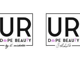 #77 untuk Logo Redesign for Beauty Brand oleh MoamenAhmedAshra