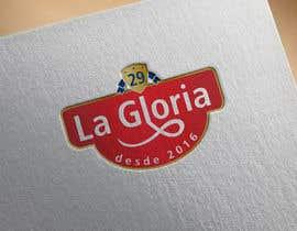 #18 para Logo para marca de embutidos de RamonCreativo