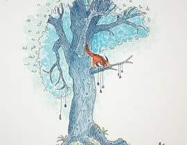 nº 20 pour Need an artist / illustrator for a Children's Book par catchsketch