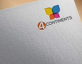 #8 for Design a Logo by osthirbalok