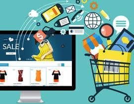 #6 สำหรับ Add 150 Products to Woocommerce Website โดย anwarsolangi