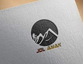 #64 for Design a Logo 3 av mahadisana