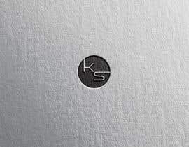 #65 untuk Design me a monogram/logo oleh Nazmulhaasan98