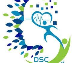 #115 untuk Logo Design oleh beinghridoy