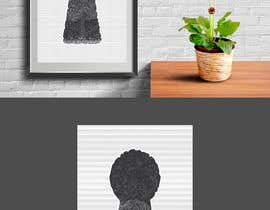#90 για Design a poster από darbarg
