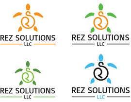 #46 for Design my Company Logo by Tayebjon