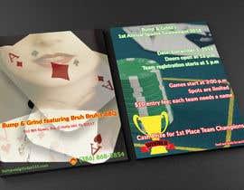shakil1545님에 의한 Design a creative double sided flyer을(를) 위한 #22