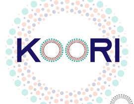 asadmohon456 tarafından Design a new logo için no 86
