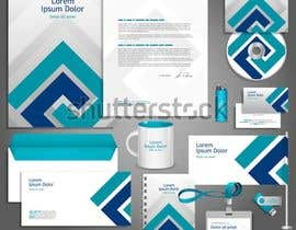 "#16 para ""Truebrand"" Corporate identity de ROMANBD6"