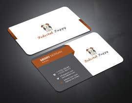 #38 untuk Design a Logo, Letterhead and Business Card oleh hafijurgd