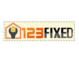 #71 for Logo for handyman company by opillusionist