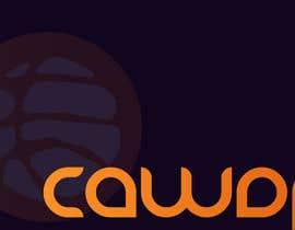 Nro 62 kilpailuun logo design käyttäjältä SajjadHT