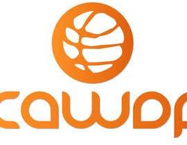 Nro 63 kilpailuun logo design käyttäjältä SajjadHT