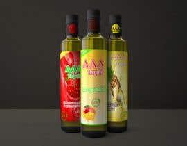 #26 for Design a new Label af aqibali087