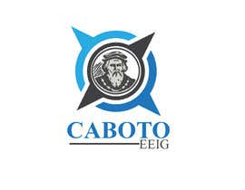#171 , creative logo design for one business organization 来自 aqibali087