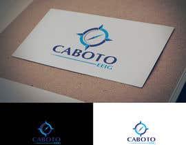 #147 , creative logo design for one business organization 来自 PappuTechsoft