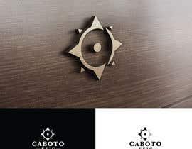 #158 , creative logo design for one business organization 来自 PappuTechsoft