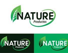#1 para nombre y logo productos de aceites naturales de Leonardo95B