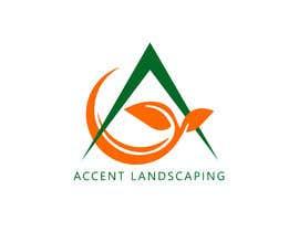 #23 for Logo Design for Landscaper by callmemdrafi