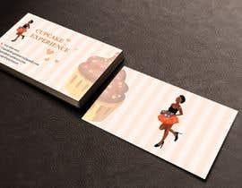 BikashBapon tarafından create double sided business cards için no 19