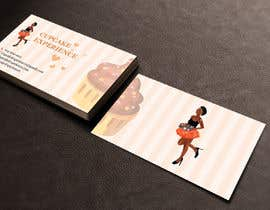 #19 for create double sided business cards af BikashBapon