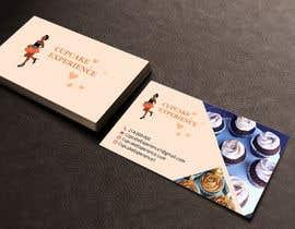 BikashBapon tarafından create double sided business cards için no 24