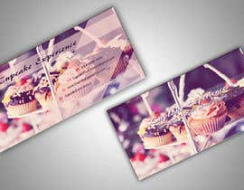 #41 for create double sided business cards af divyavr