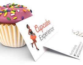 #10 for create double sided business cards af callmemdrafi