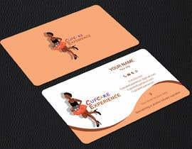 JPDesign24 tarafından create double sided business cards için no 31