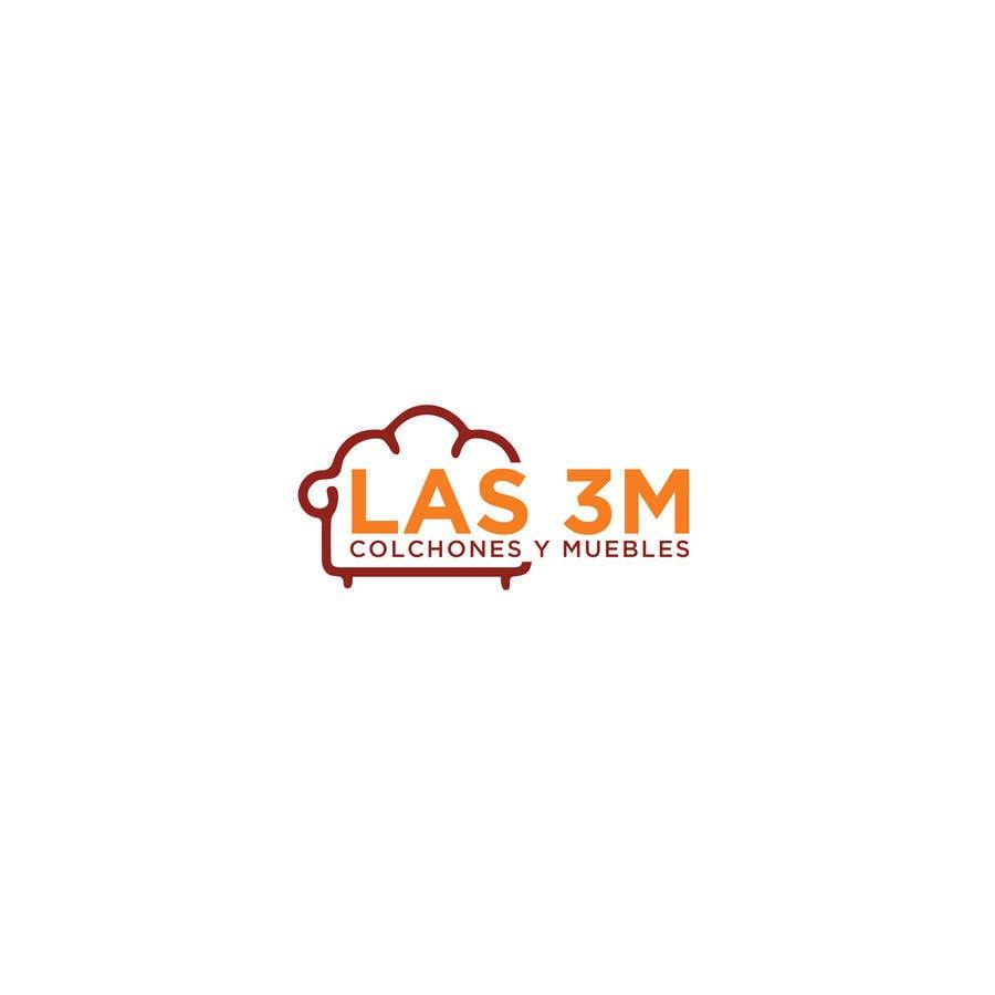 Penyertaan Peraduan #45 untuk design a logo for furniture selling company