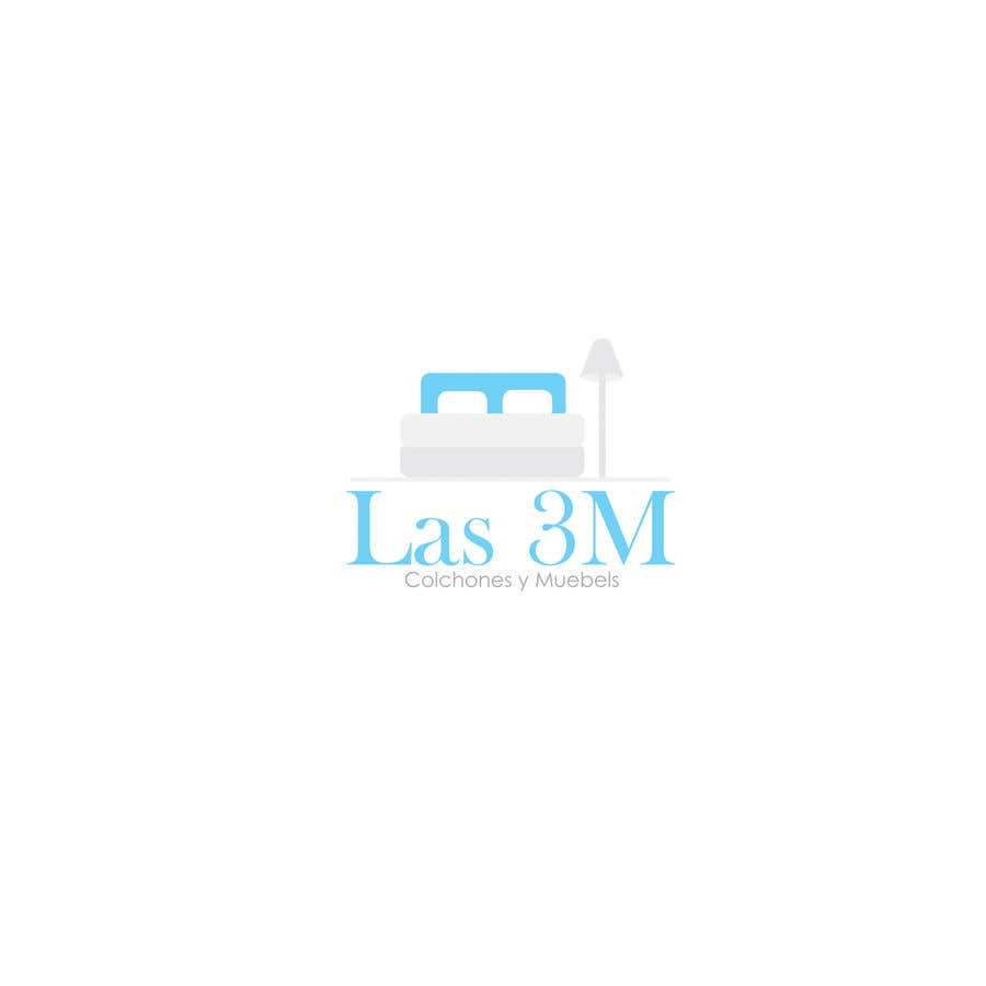 Penyertaan Peraduan #37 untuk design a logo for furniture selling company