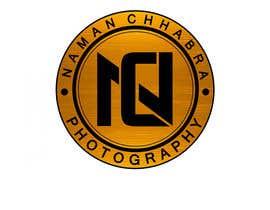 #1 para Logo re-creation de stalwartsoftIND