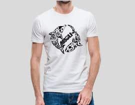 #53 za Graphic Designer for Band Merchandise od mdsajeebrohani