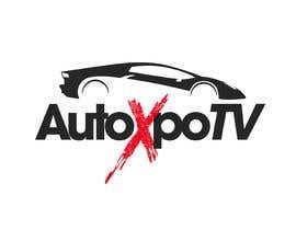 #90 para Auto Xpo TV por martinmana808