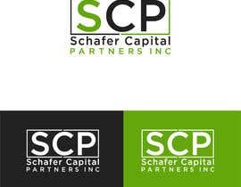 #652 untuk Create Company logo oleh ugraphix
