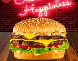#39 I would like to hire a food photographer részére Newjoyet által