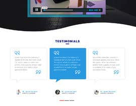 #17 for Build professional WordPress website for Escape game af sneha15112018