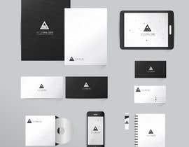 #157 para Diseñar un logotipo de arazyak