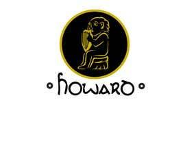 #124 para logo design por letindorko2