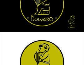 #146 for logo design by studiodecor